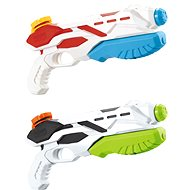 Wasserpistole 32,5 cm - Wasserpistole