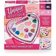 ADDO Makeup Set Heart - Make-up