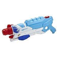 ADDO Wasserpistole Hurricane Warrior - Wasserpistole