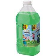 SES Nachfüllung für Luftblasenmacher, 2l - Seifenblasen