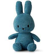 Plüschfigur Miffy Hase Terry Aviator Blue - 23 cm
