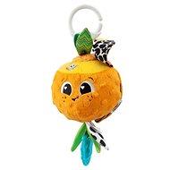 Lamaze - Meine erste Orange - Hängendes Spielzeug