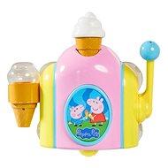 Toomies - Peppa Pig Schaumstoffkegel - Spielzeug für die Kleinsten