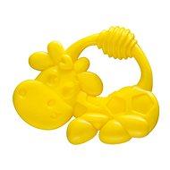 Playgro - Mini Giraffe Teether - Baby Teether