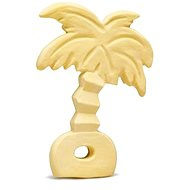 Lanco - Bite of a Palm Tree - Baby Teether