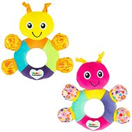 Lamaze - My First Rattle - Baby Rattle