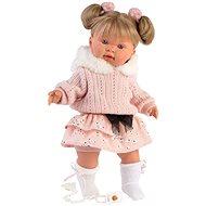 Llorens 42274 Alexandra - 42 cm - Puppe