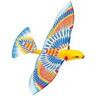 Outdoor-Spiel Mechanischer Vogel - Fliegender Tim Bird - 50