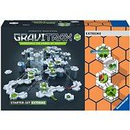 Ravensburger 270194 GraviTrax PRO Extreme Starter-Set - Bausatz