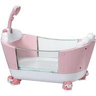 Baby-Annabell-Badewanne - Puppenmöbel