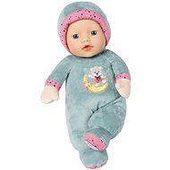 BABY born for babies Junge, 26 cm - Puppe