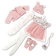 Llorens V540-31 Doll Outfit size 40cm - Doll Accessory