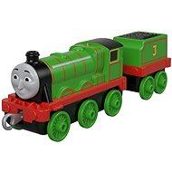 Fisher-Price Thomas & Friends Lokomotive - Nachziehspielzeug