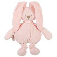 Nattou Plüschtier Lapidou Cuddly Pink - 36 cm - Stoffspielzeug