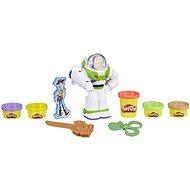 Play-Doh Toy Story Buzz - Kreativset