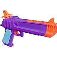 Nerf SuperSoaker Fortnite HC E - Kindergewehr