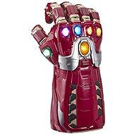 Avengers Legends Sammler-Handschuh von Hulk - Kostüm-Accessoires