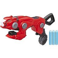 Power Rangers Gepard-Blaster - Spielzeugwaffe