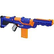 Nerf-Delta-Soldat - Kindergewehr