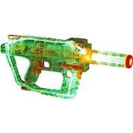 Nerf Modulus Evader - Kindergewehr