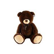 Teddybär - Teddybär