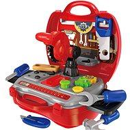 Spielset Spielset - Werkzeugkoffer mit Werkzeug