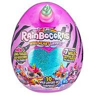 Rainbocorns S3 - Plüsch-Einhorn - Stoffspielzeug