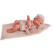 Antonio Juan 5081 Carla - Puppe