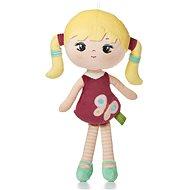 Levenya K374A Lina - Plüschpuppe - Puppe
