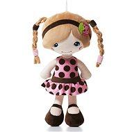 Levenya K394T Innes - Plüschpuppe - Puppe