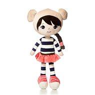 Levenya K394P Nadine groß - Plüschpuppe - Puppe