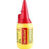 HERKULES Klebstoff 30 g - Flüssigkleber