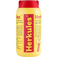 HERKULES Klebstoff 250 g - Flüssigkleber