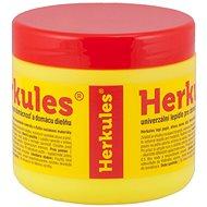 HERKULES Klebstoff 500 g - Flüssigkleber