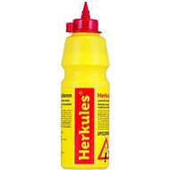 HERKULES Klebstoff mit Applikator 500 g - Flüssigkleber