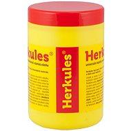 HERKULES Klebstoff 1 kg - Flüssigkleber