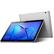 Huawei MediaPad T3 10 LTE Space Grey - Tablet