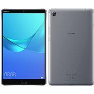 Huawei MediaPad M5 8.4 WiFi Space Grey - Tablet