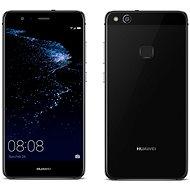 HUAWEI P10 Lite Black - Handy