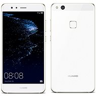 HUAWEI P10 Lite White Smartphone - Handy