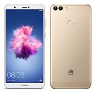 HUAWEI P Smart Gold - Handy