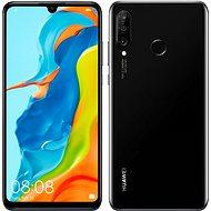 Huawei P30 Lite NEW EDITION 256GB schwarz - Handy