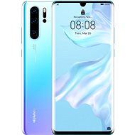 HUAWEI P30 Pro 128GB Gradient White - Handy