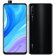 Huawei P Smart Pro schwarz - Handy