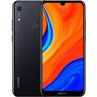 Huawei Y6s schwarz - Handy