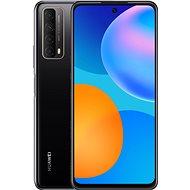 Huawei P Smart 2021 schwarz - Handy