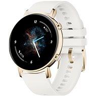Smartwatch Huawei Watch GT 2 42mm Beige