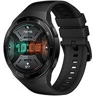 Smartwatch Huawei Watch GT 2e 46 mm Graphiteschwarz