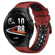Smartwatch Huawei Watch GT 2e 46 mm Lava Red