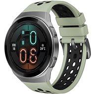 Smartwatch Huawei Watch GT 2e Mintgrün 46mm